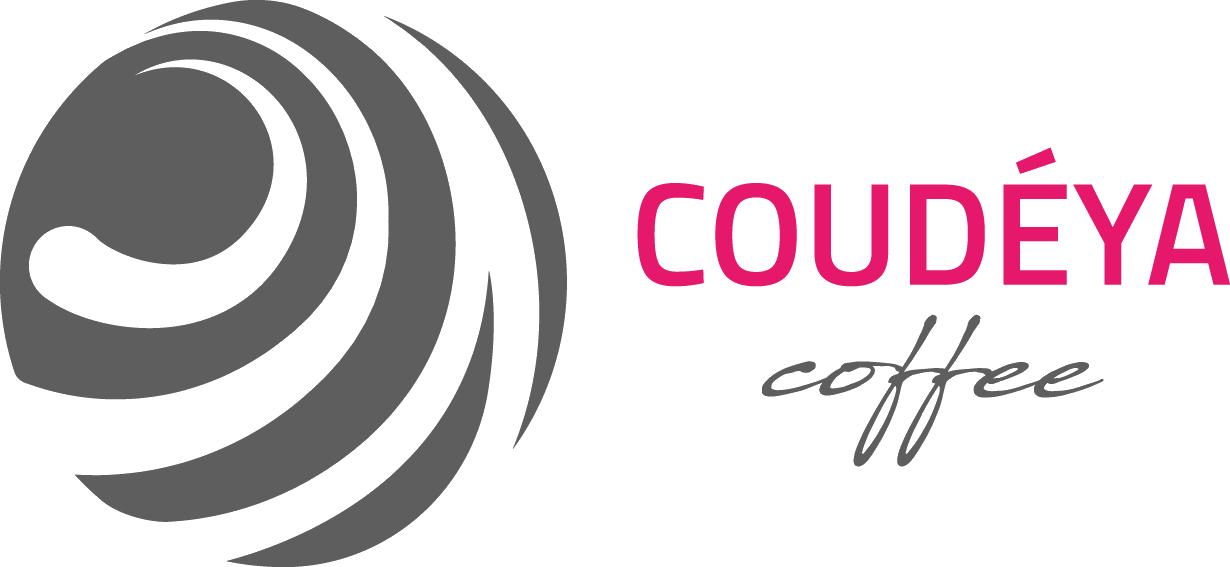Coudéya Coffee